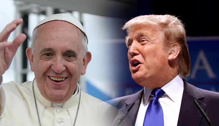 papa-francisco-e-donald-trump1